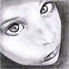 Evelijn's avatar