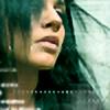 Evelin-Novemberdusk's avatar