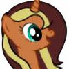 Evelin-the-Lynx's avatar
