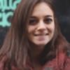 Evelin8's avatar
