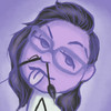 EvelinaAuditore's avatar