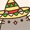 evelinamy's avatar