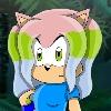 Evelinasundiszno's avatar