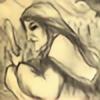 EvelineaErato's avatar