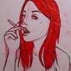EvelineDellaElla's avatar