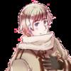 Evelinsimarmata's avatar