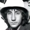 EvelKinevelable's avatar