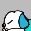 Evellefox's avatar