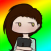 Evello's avatar
