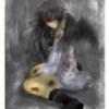 evelucifer's avatar