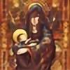 evelyn-rosee's avatar