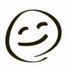 evelyn133's avatar