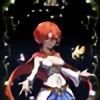 Evelyn2000's avatar