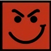 Evelynaa's avatar