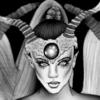 EvelynArtworks's avatar