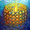 evelynlinnane's avatar