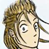 EvelynMusing's avatar