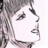 EvelynnEve's avatar