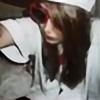 EvelynnPoland's avatar