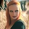 EvelynSinclair's avatar