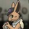 EvelynThePoliceEevee's avatar