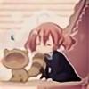 EvelynVuong's avatar