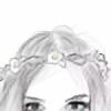 evelynw0721's avatar