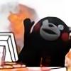 EvelynWhy's avatar