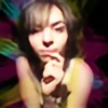 EveMaeRoman's avatar