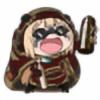 evemoedesu's avatar
