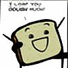 EveMonsta's avatar