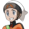 Even9's avatar