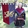 EvenaarReign's avatar