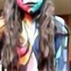 EveNarvaez's avatar