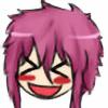 Evendell's avatar