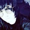 Evender28's avatar