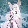 Evenetta's avatar