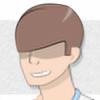 EvenHorizon's avatar