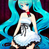 Evening-Stars's avatar