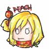 EveningSnow's avatar