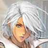Eveningstar2's avatar