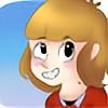 Eveningstar2000's avatar