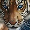 EveninX's avatar