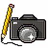Evenio's avatar