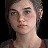 Eveniz's avatar