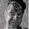 EvenMoreThanThis's avatar
