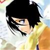 evenstar-lady's avatar