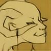 Eventail's avatar