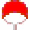 eventailuchiwa's avatar
