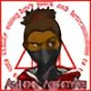 eventdoom's avatar